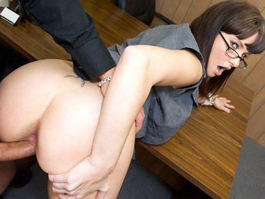 My Milf Boss download