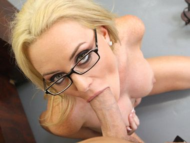 My Milf Boss tube